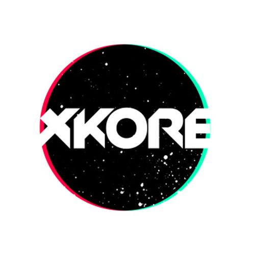 XKore - Beast Mode