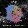 Digits - Where do you belong? (Bass of Ace Remix)