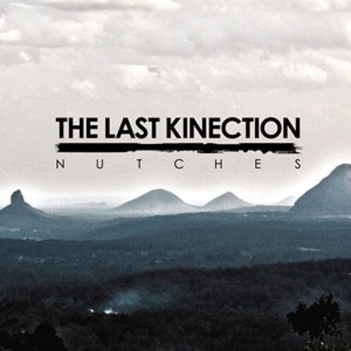 The Last Kinection - Balooraman