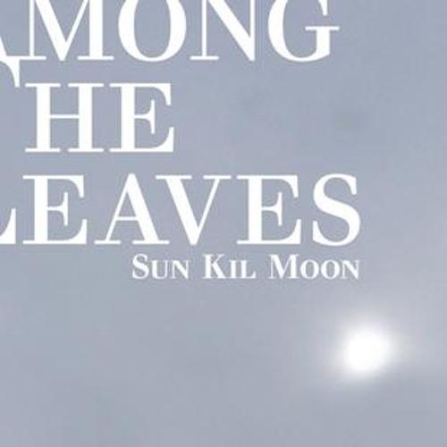 Sun Kil Moon AMONG THE LEAVES