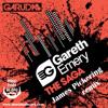 Gareth Emery - The Saga (James Pickering Remix) FREE DOWNLOAD