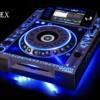 128 - FKN INSANE DJ BL3ND FT DJ TONEX
