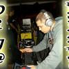 SET SÓ CLASSICOS DJ J@