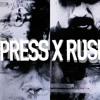 Cypress Hill x Rusko - Lez Go (Dub Elements Remix) FREE DOWNLOAD
