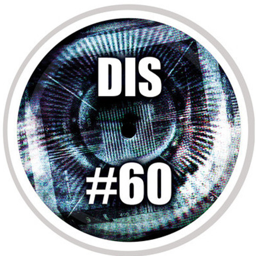 Amoss - Shapeshifter (Ft. MC Fokus) - Dispatch 60 A [Exhale Audio master] - CLIP