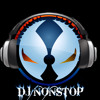 Las Guanabanas Feat Daddy Yankee-Mi Gittita y Yo(NonStop Intro-Edit)Classic