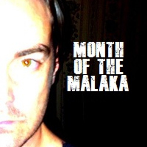 Month of the Malaka