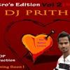 Jaan O Meri Jaan - ( Mono Love Remix ) - Dj Prith