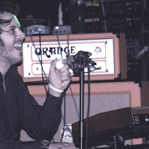 Larry Budd - AM180 (Grandaddy Cover)