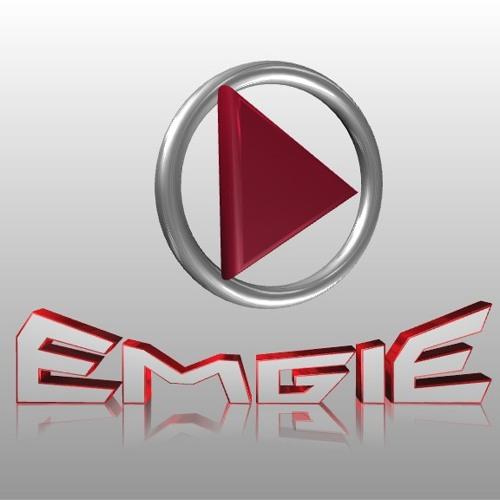 Emgie - My Road
