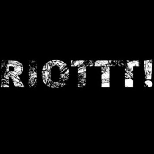 RiOTTT! LPM 2012 A/V Live Performance Clip