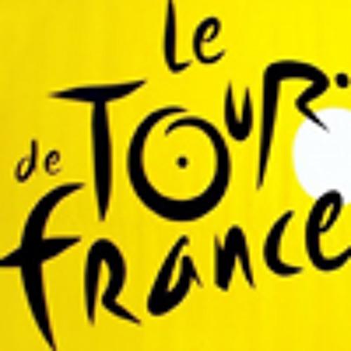 Tour de France podcast - Garmin-Sharp Sport Director Allan Peiper