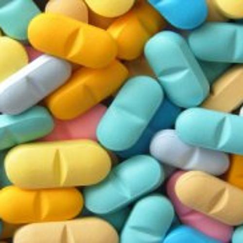Hen-C - Tranquilizer (WIP)