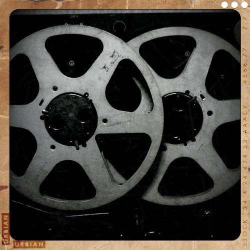 TinyStar CinemaLivre