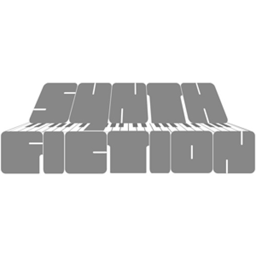 Synth Fiction - Blast