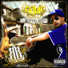 El Don - My Life Rulez (G Mix) (J.Locc Talkbox)