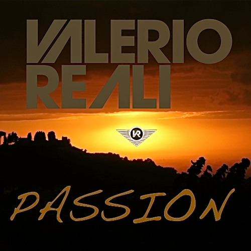 Passion