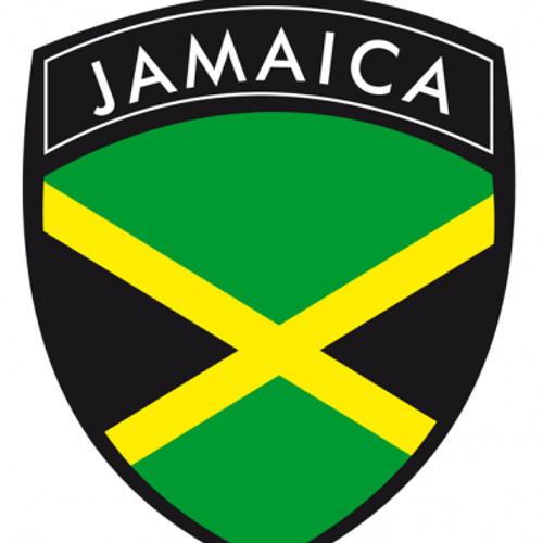 Jamaican vibration