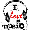 Dj Vamos - We Love Summer ( House Dance Edit )