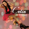 CELIA D-D-Down Radio Edit mp3