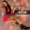 Celia - D-D-Down Ibiza Remix mp3