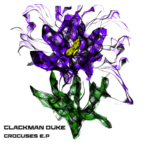 Crocuses (Free Download)