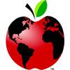 Addressing Hunger in America, Jan 25, 2012