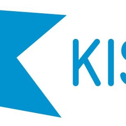 Keljet @ KISS Presents (KISS FM 06-28-2012)