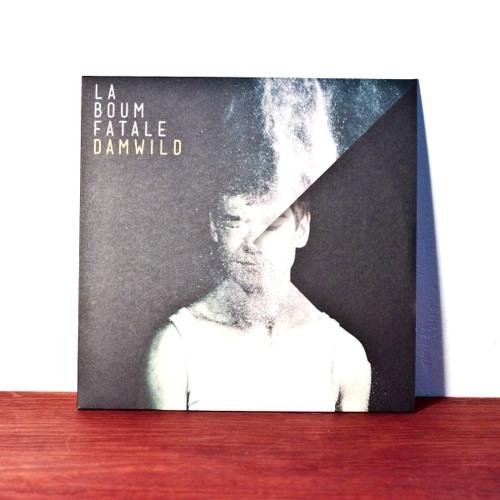 La Boum Fatale - AAA (AERA Remix)