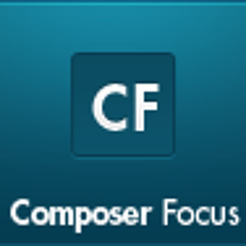 [ComposerFocus] Cinematic Strings 2 Review Snippets