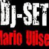 Dj-SET Mario Ulises sesion para celulares descargar gratis