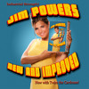 Jim Powers- Philly Five Step