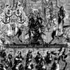 Evil Church - Lust to the Satan´s Throne