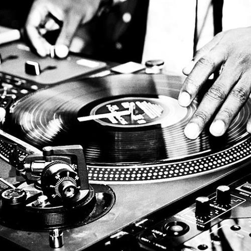 BOOMER PEPITE DOR extrait de la tape ENIGMATIK vol 1 mixé par dj nels