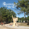 Gagarin Project - 11 - Italian Burning Weekend (Live mix) [GAGARINMIX-11] (psychill mix / ethnic)