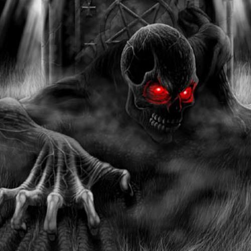 The Dark Riddim Mixtape!