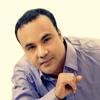 Download Zacarias Ferreira - Siento Que Te Quiero (Elvisin Edit) Mp3