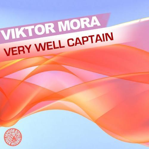 Viktor Mora - Very well captain (Preview)