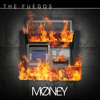 Money (radio edit)