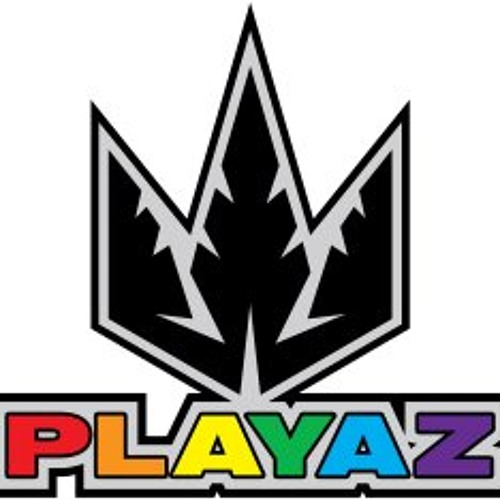 Late Manoeuvre (Playaz)