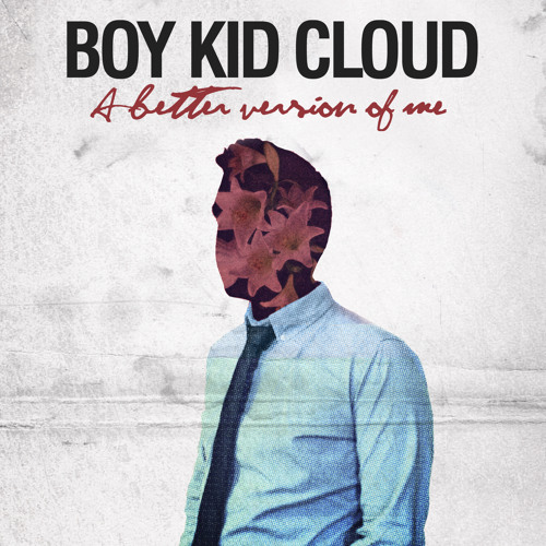 From The Start by Boy Kid Cloud