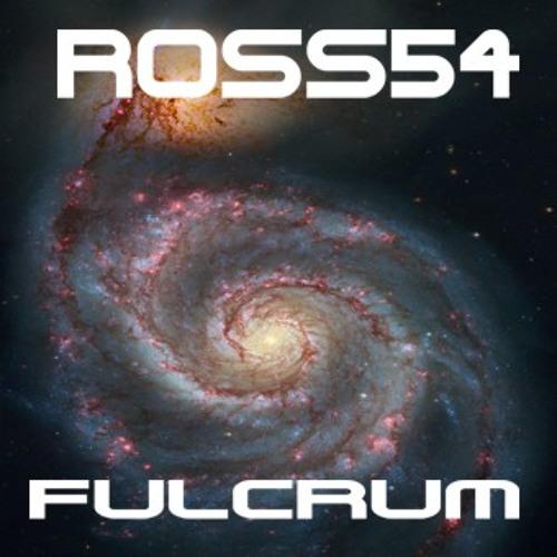 Ross54 - Fulcrum