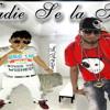 Galante El Emperador  ft Randy Nota Loka - Nadie se La Toka (DjRp)