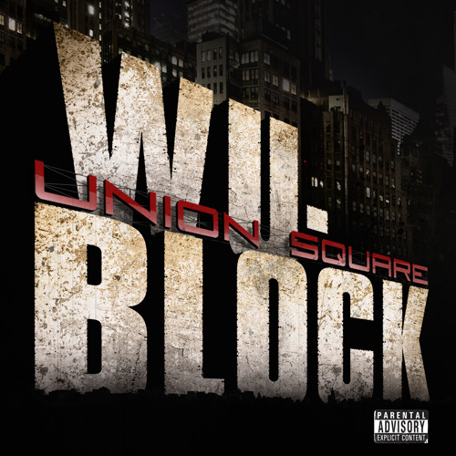 Wu Block - Union Square (Sheek Louch, Ghostface Killah)