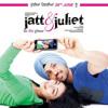Baaki Tan Bchaa Ho Giya (Hip Hop Club REMIX)- Diljit Dosanjh- Jatt & Juliet MP3- Dj JazKaran