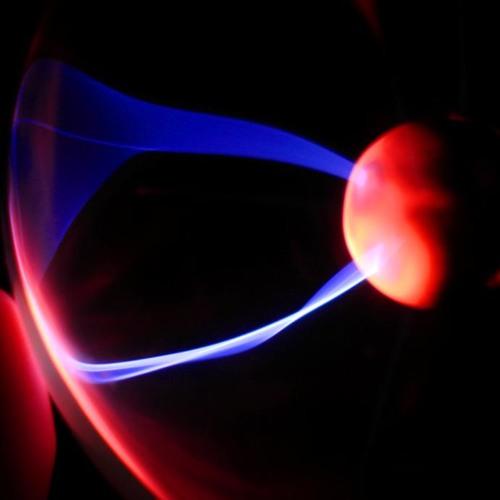 Rubix Qube ft Sonic Assault - Clear Headed Science (teaser) Mp3