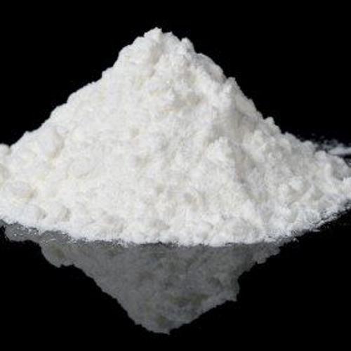 Datamatrix - Cocaine :)