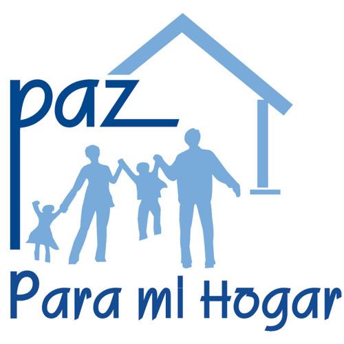 Curso para restaurar matrimonios. www.edificamicasa.com