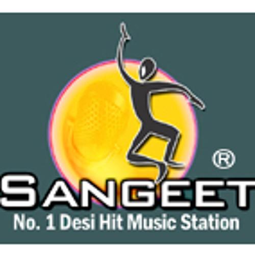 SangeetRadio_Noori Interview_06282012