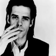 Nick Cave - People Ain't No Good [Pro-Shot 1999]